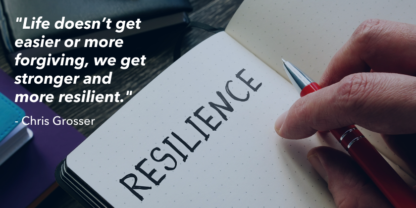 resiliency quotes