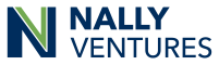 nally-ventures-logo